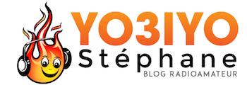 Blog Radioamateur