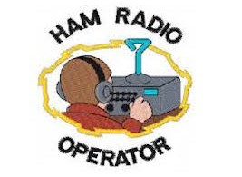 Log Radioamateur