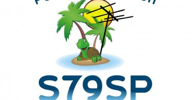 S79SP